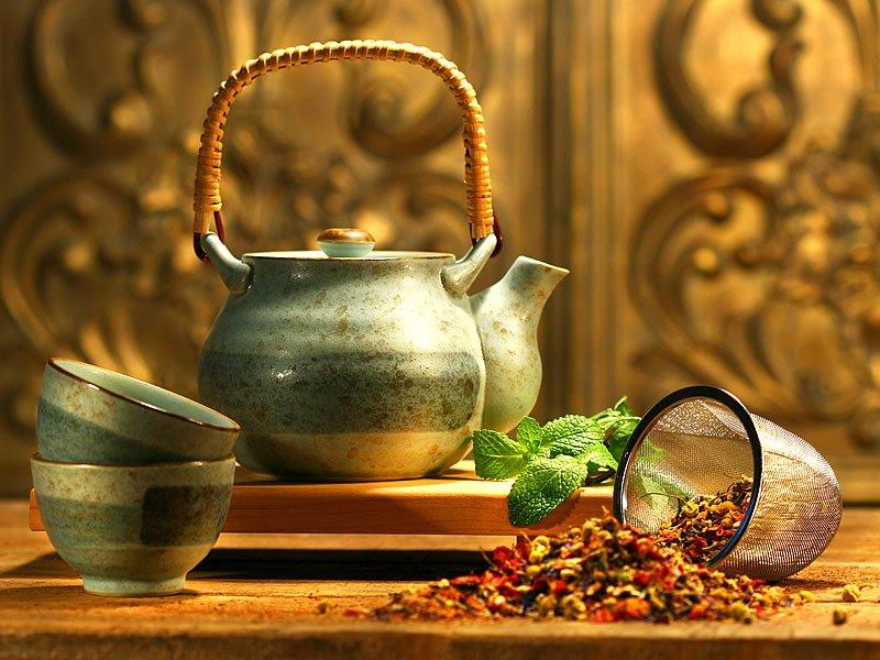 Form çayı nasıl içilir? Günde kaç kez içilmeli?