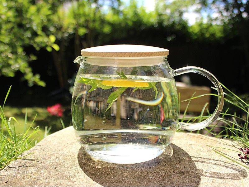 Frangula çayı nedir? Kullananlar, fiyatı, içeriği, kullanımı, fayda ve zararları
