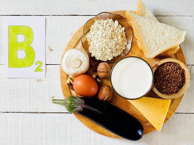 G vitamini nedir? Faydaları nelerdir? Hangi besinlerde bulunur?