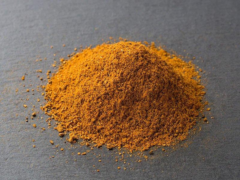 Garam masala nedir? Nasıl kullanılır? Garam masala faydaları ve zararları