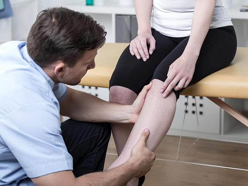 GBS hastalığının belirtileri ve tedavisi
