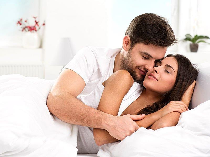Gebe (hamile) kalmak için cinsel ilişki sıklığı nasıl olmalı?