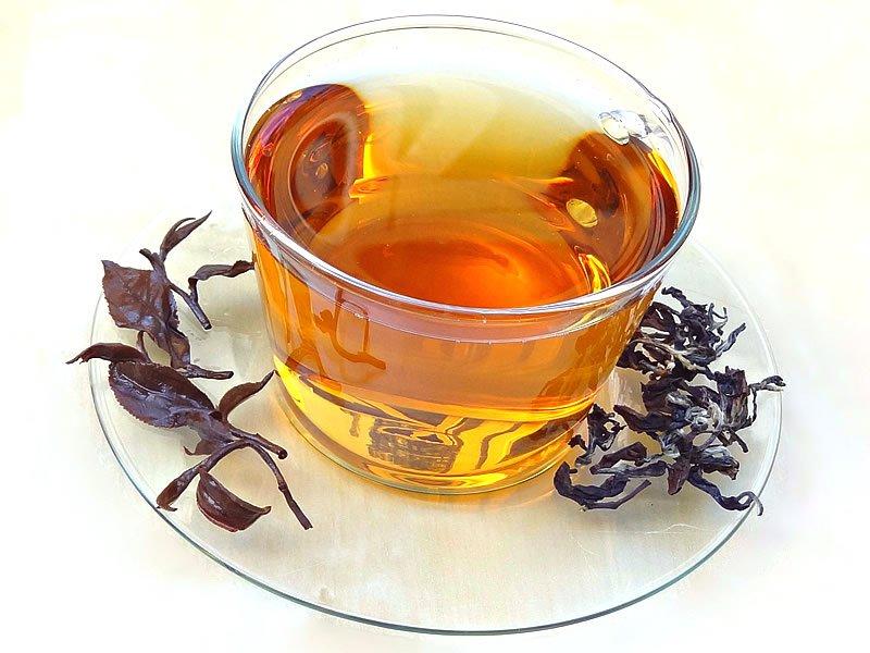 Gece çayı nedir? Ne işe yarar? Ne kadar içilmeli? Zararlı mı?
