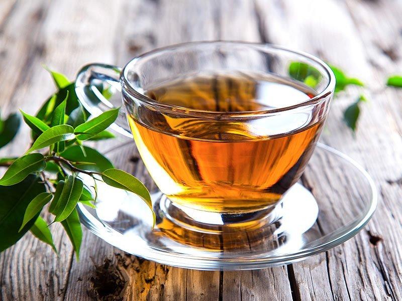 Gece kızı çayı nedir? Kullananlar, fiyatı, içeriği, kullanımı