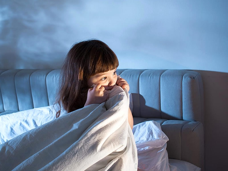 Gece Terörü Hastalığı Ne Demek? Belirtileri, Nedenleri ve Sebepleri