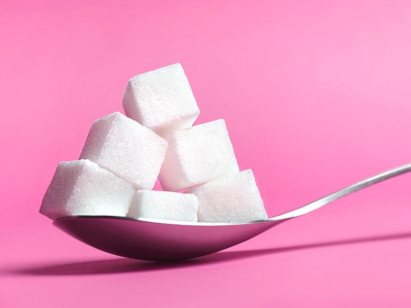 Glikoz ve Fruktoz Arasındaki Fark Nedir? Hangi Besinlerde Bulunur?