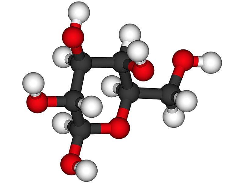 Glukoz nedir? Kaç olmalı? Glukoz yüklemesi nasıl yapılır?