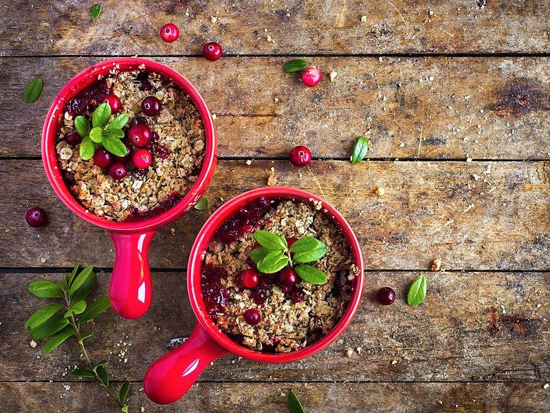 Glutensiz beslenme zayıflatırmı? Yararları ve zararları