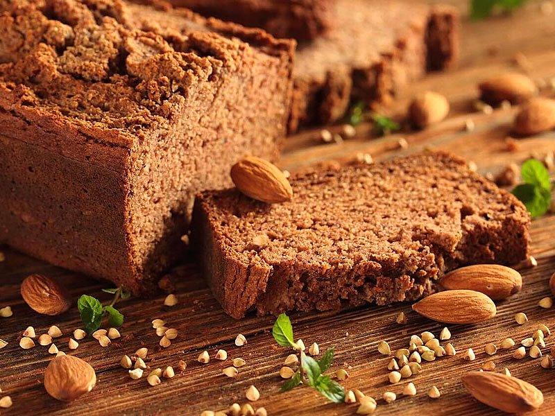 Glutensiz diyet nedir? Nasıl yapılır? Faydaları nelerdir?