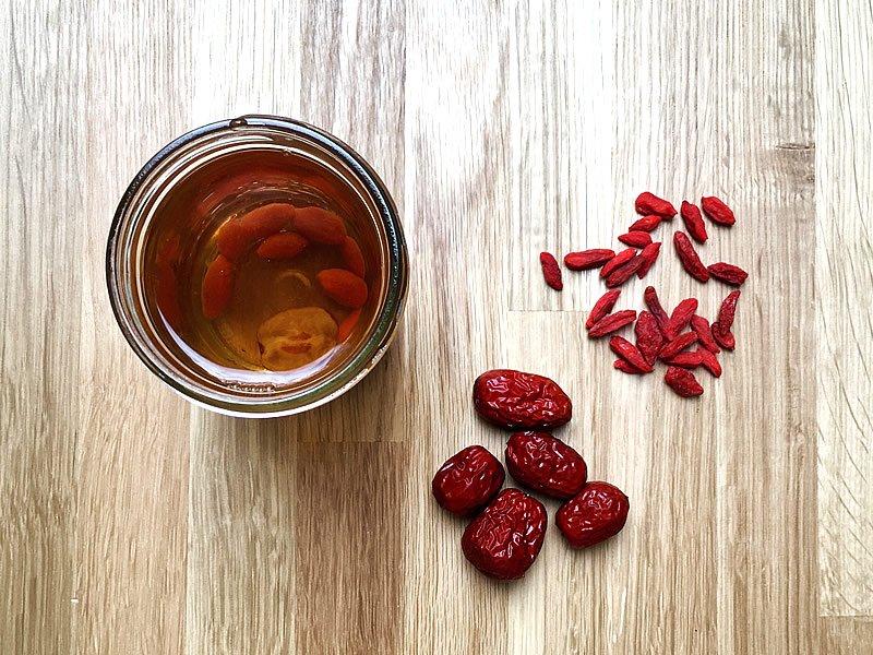 Goji çayı zayıflatırmı? Nasıl yapılır? Faydaları, zararları, fiyatı, kullanımı