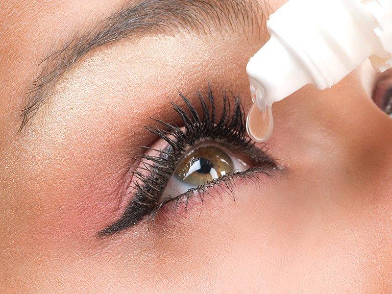 Göz iltihaplanması neden olur? Ne iyi gelir?