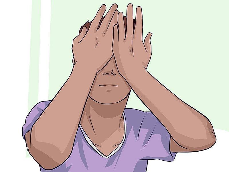 Gözüm bozuk mu? Gözün bozuk olup olmadığını nasıl anlarız?