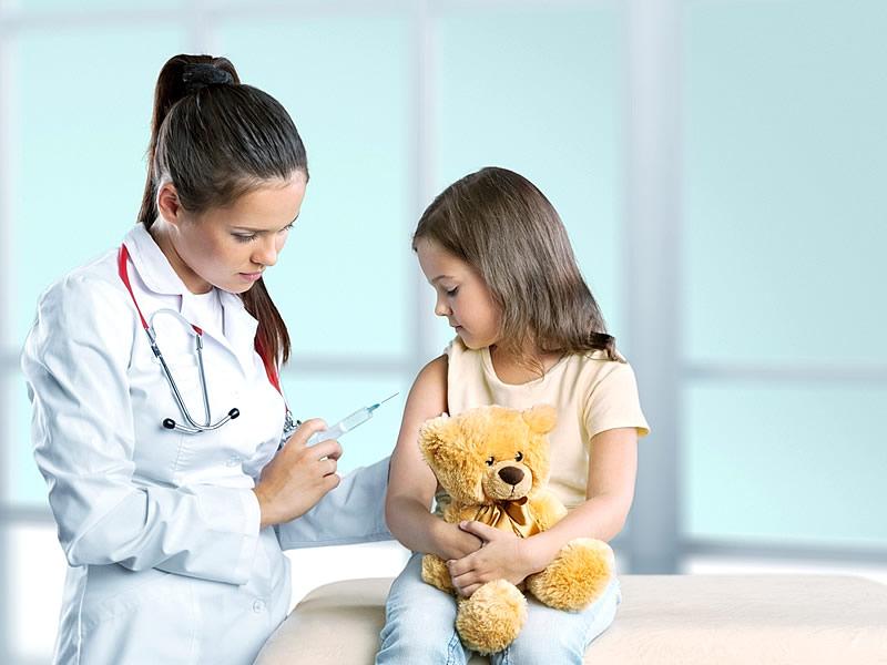Grip aşısının zararları ve faydaları