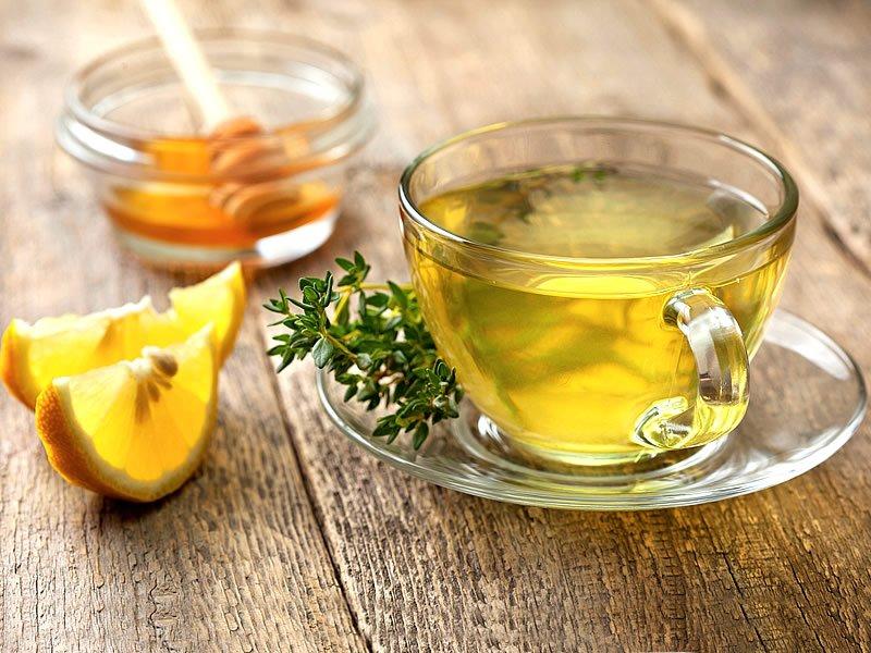 Grip çayı nasıl yapılır? Karışımı, tarifleri, yapılışı ve faydaları