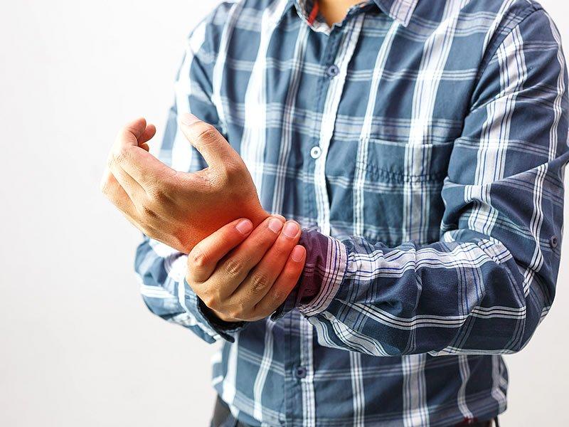 Gut hastalığı nedir? Nedenleri nelerdir? Ne kadar sürer? Geçer mi?