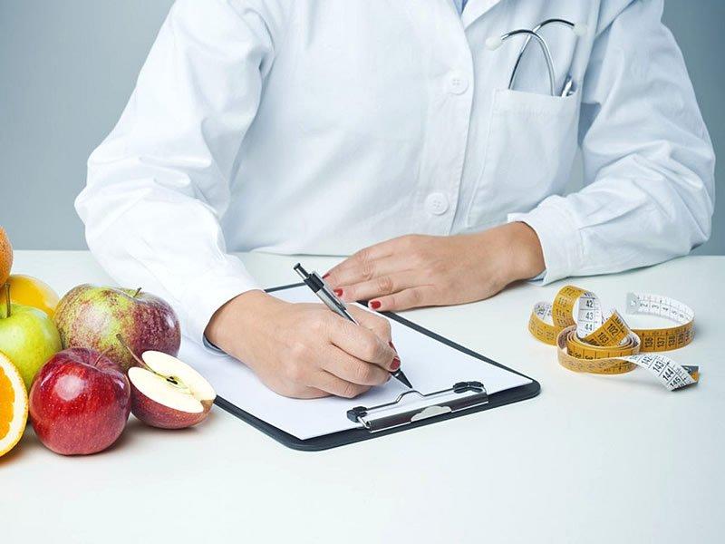 Haftada 2 kilo verdiren diyet nedir? Nasıl yapılır?