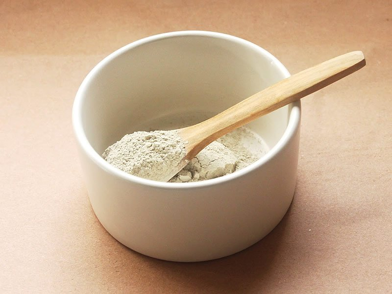 Hamam otu tozu nedir? Nasıl kullanılır? Kullananlar, zararları ve faydaları