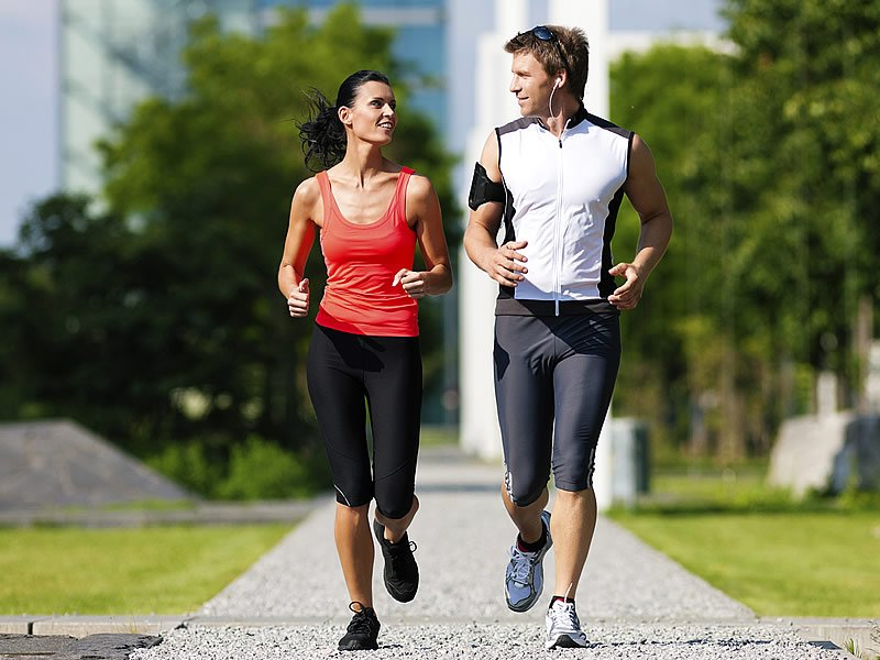 Hangi Egzersizler Kilo Verdirir?
