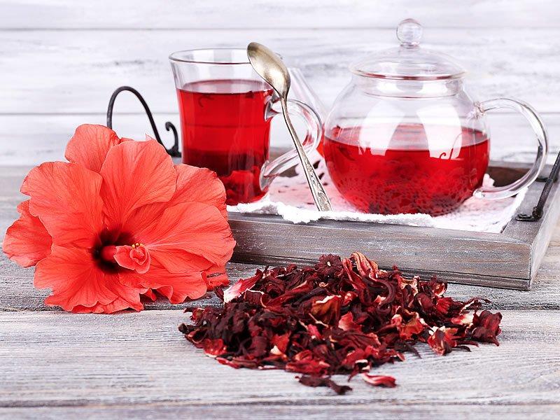 Hatmi çiçeği çayı nasıl hazırlanır? Kullanımı, Faydaları ve zararları