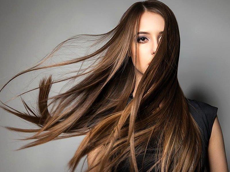 Hızlı saç uzatma yolları, kürleri ve yöntemi nedir?