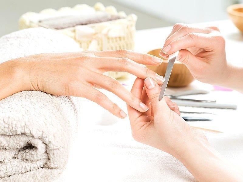 Hızlı tırnak uzatma yöntemleri nelerdir?