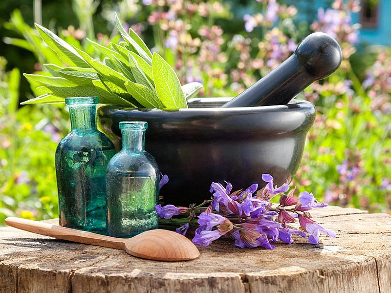 Homeopati Nedir, Ne Demek? Nasıl Yapılır? Ne İşe Yarar? Hasta Yorumları Nelerdir?