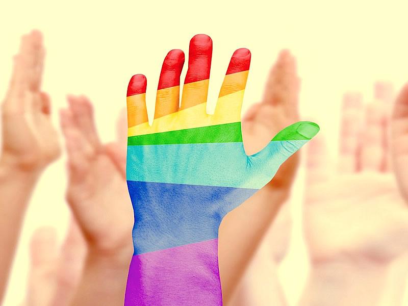 Homofobik ne demek? Nasıl olur?