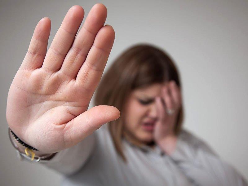 Hormon bozukluğu belirtileri nelerdir? Testi ve tedavisi nasıl yapılır?