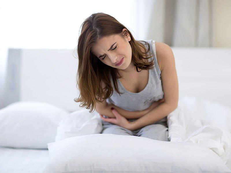 İdrar yolu enfeksiyonuna ne iyi gelir? Tedavisi ve belirtileri