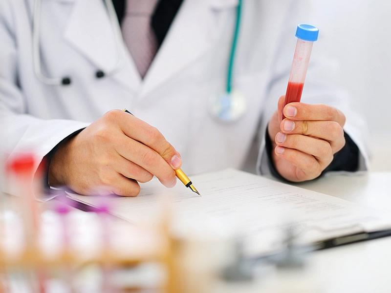 İmmün Plazma Tedavisi Nedir? Korona Virüsüne İyi Gelir mi?