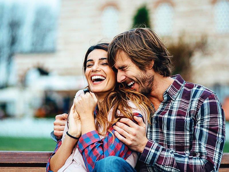 İyi bir ilişki için yapılması gerekenler nelerdir?
