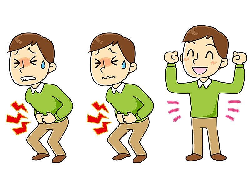 Kabızlık neden olur? Ne giderir? Kabızlığa iyi gelen besinler neler?