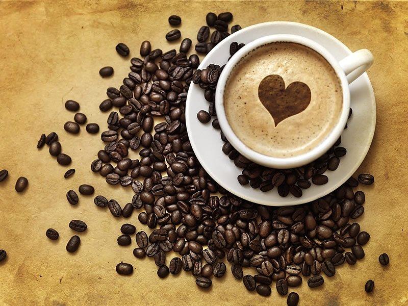Kahve kilo yapar mı? Kahve zayıflatır mı?