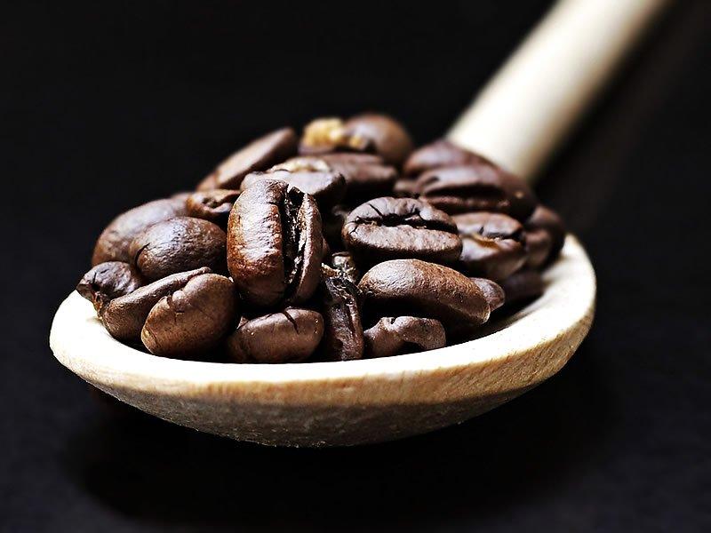 Kahve Tansiyonu Dusurur Mu Dengeler Mi Yukseltir Mi