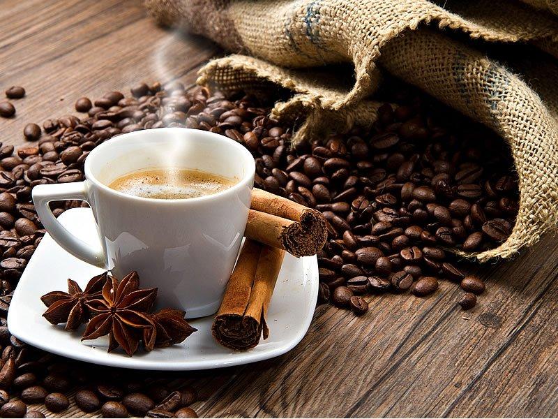 Kahve zayıflatırmı? Kahve kilo verdirir mi?