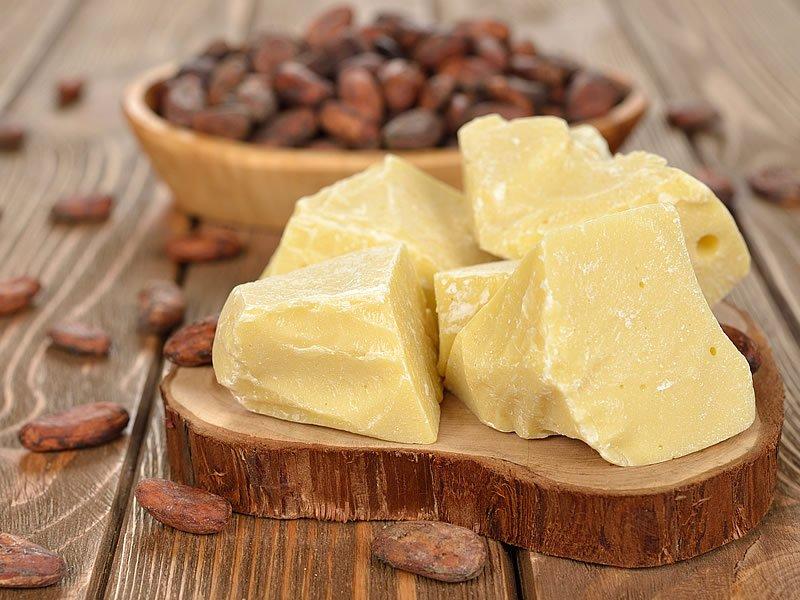 Kakao yağı ne işe yarar? Fiyatı ve faydaları nedir?