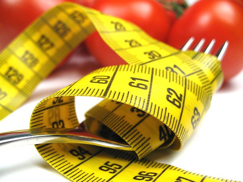 Kalori nedir? Kalori cetveli ne işe yarar?