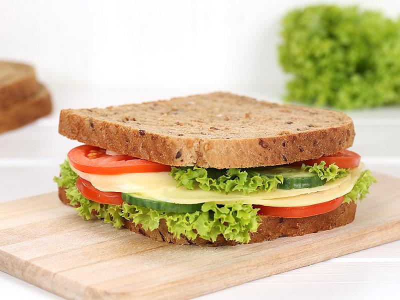Kalorisi az ve tok tutan yiyecekler