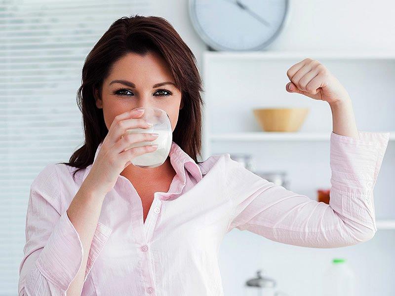 Kalsiyum diyeti nasıl yapılır? Kalsiyum diyeti ile zayıflama yöntemi