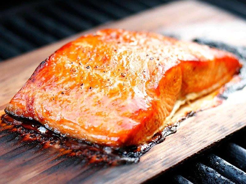 Karbonhidrat diyeti nedir? Nasıl yapılır? Haftada kaç kilo verilir?