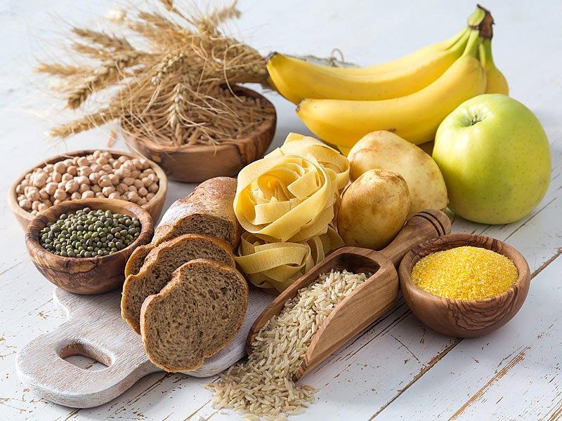 Karbonhidrat diyeti zayıflatırmı? Nasıl yapılır?