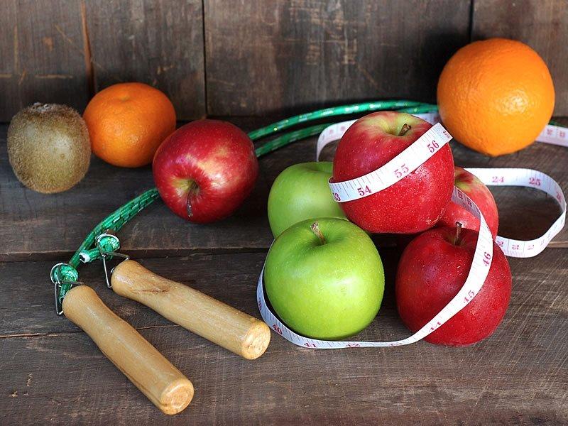 Karbonhidratsız diyet listesi nedir? Zararları, yapanlar ve yorumlar