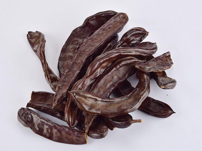 Keçiboynuzu kahvesi nasıl yapılır? Kullananlar, faydaları ve zararları