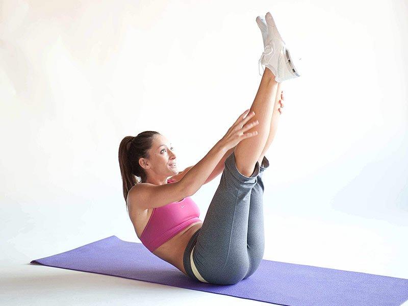 Kegel egzersizi nedir, ne demek? Nasıl yapılır? Faydaları ve yorumları