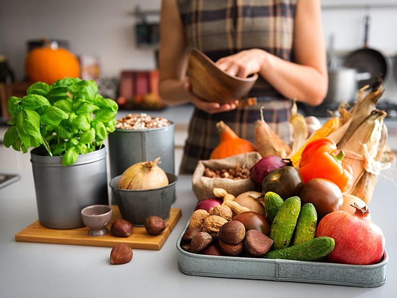 Kilo Aldıran Diyet Nedir? Listesi ve Örnekleri