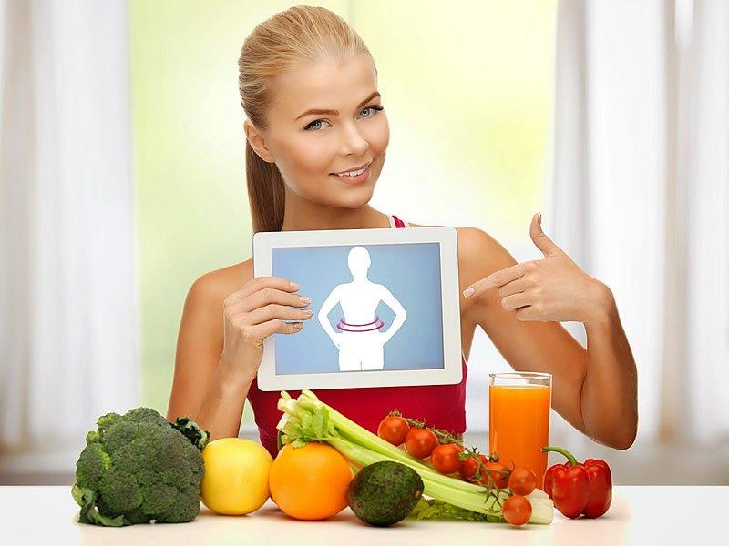 Kilo almak için diyet menüsü nedir? Nasıl yapılır?