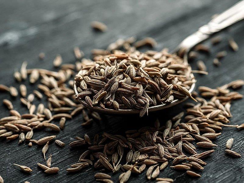 Kimyon tohumu çayı zayıflatırmı? Nasıl hazırlanır? Faydaları ve zararları