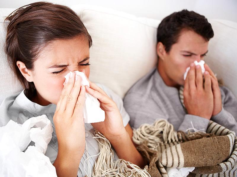 Kış hastalıklarından nasıl korunuruz? Ne yapmalı?