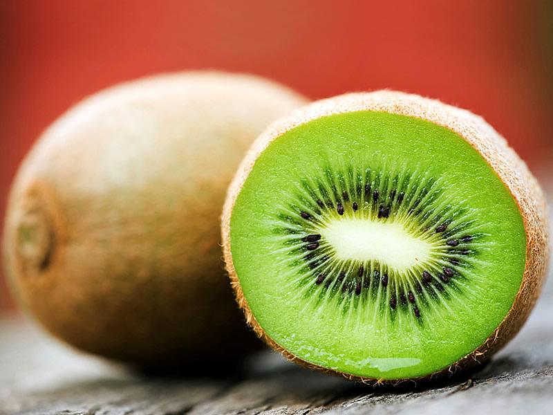 Kivinin Kalorisi, Mevsimi ve Vitaminleri Nelerdir?