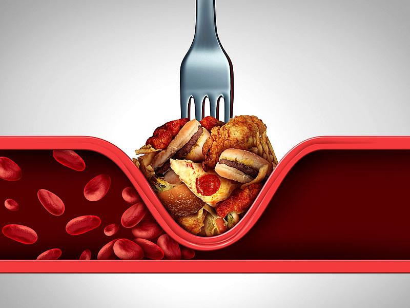 Kolesterole Ne İyi Gelir? İyi Gelen Bitkiler ve İçecekler